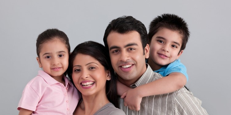 Family Pic personal loan in Chennai