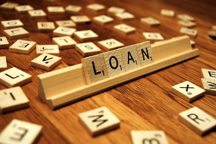Best Loan