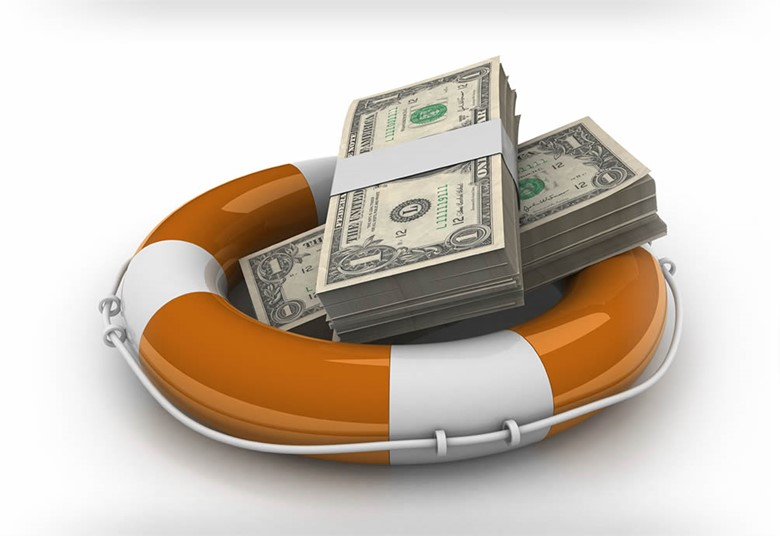 Barclays visa debit cash advance fee image 2