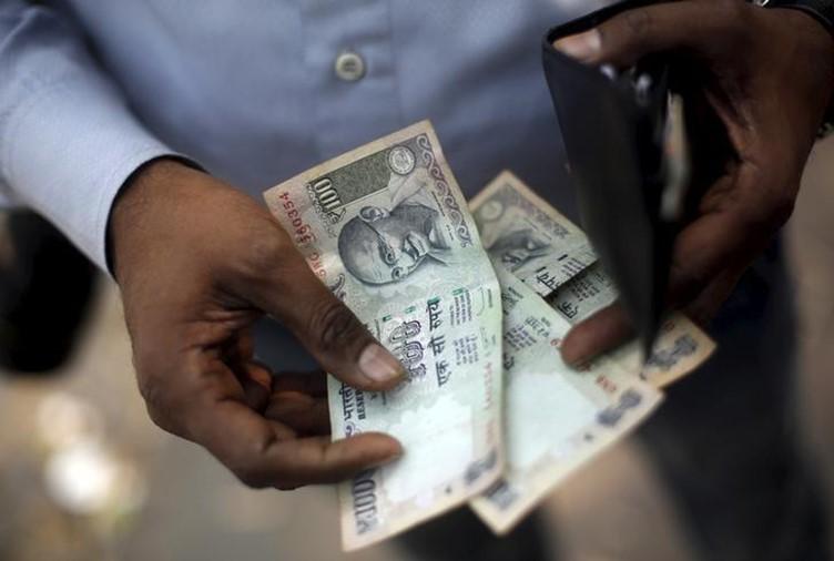 Cash loans in uae photo 7