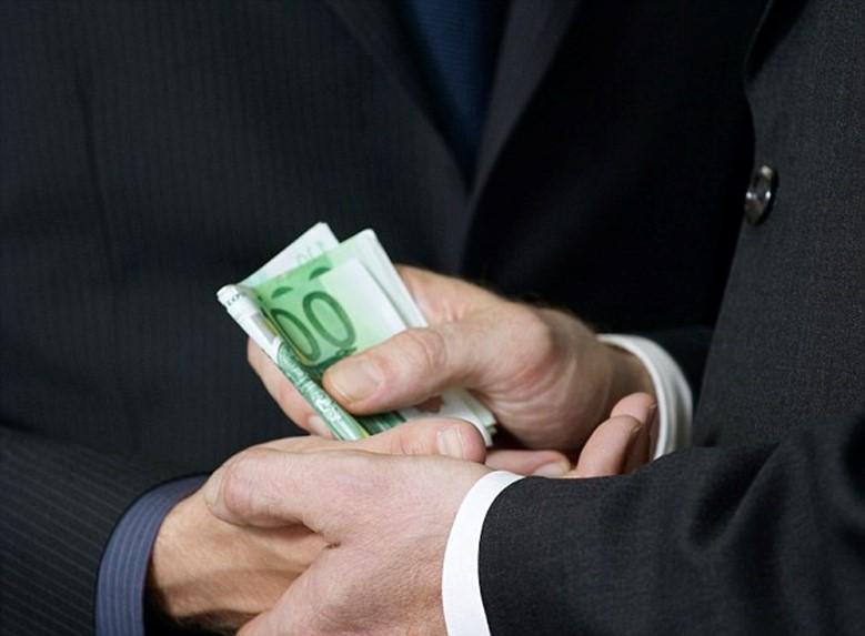 Personal Loan Overdraft