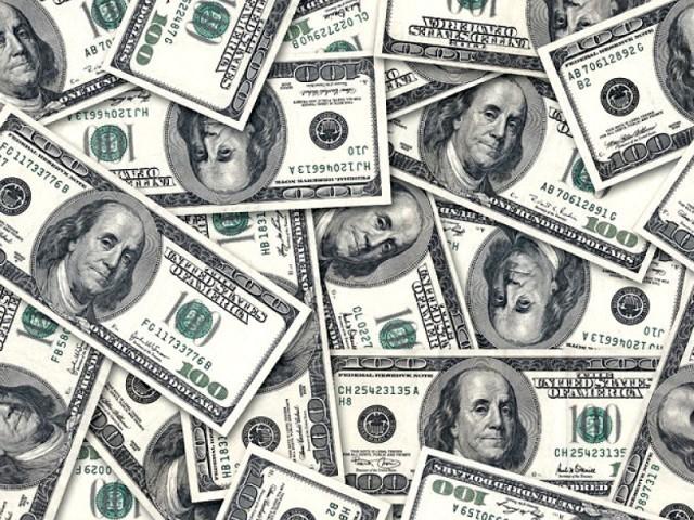 $3 mil raised for LoanTap by HNIs