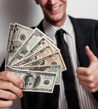 Dr. Abhishek Pandey and Jaysukh Sapra Invest $3 mil in LoanTap