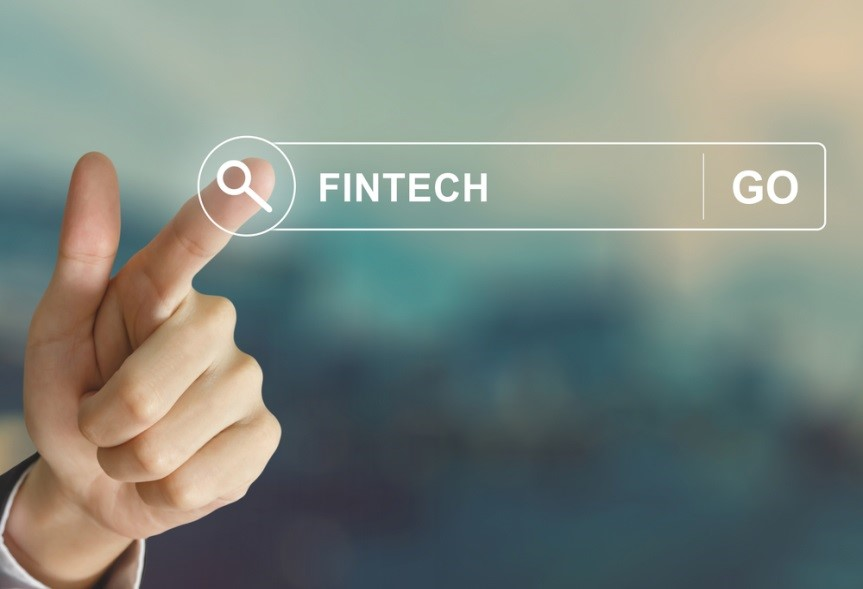 FinTech Companies Such as LoanTap are Taking Shares of the Market, Thanks to Innovations