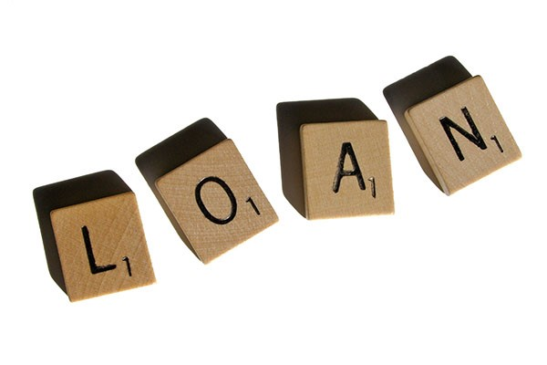 Loan Market Advances