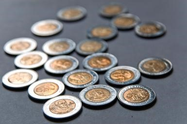 LoanTap, a FinTech Company, Raises $3 Mil