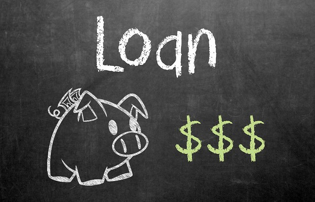LoanTap manages to raise $3 mil from HNIs