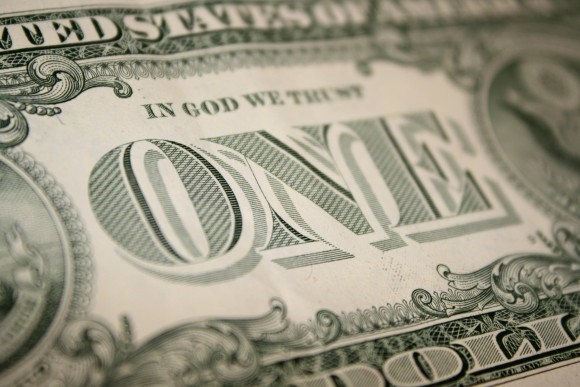 LoanTap, a Mumbai-Based company, raises $3 mil