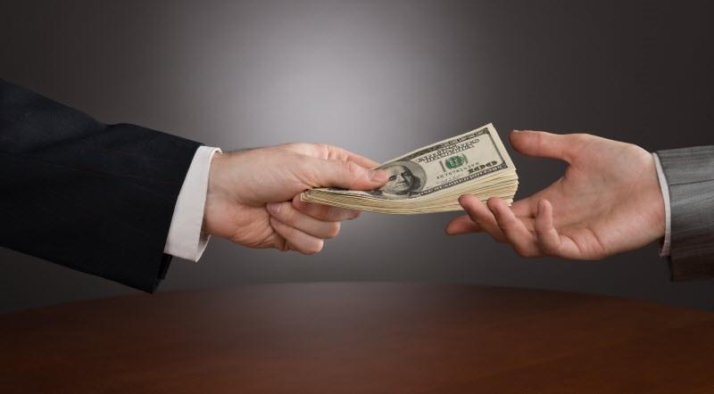 LoanTap Raises $3m From HNIs
