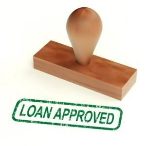 Advance Salary Loans