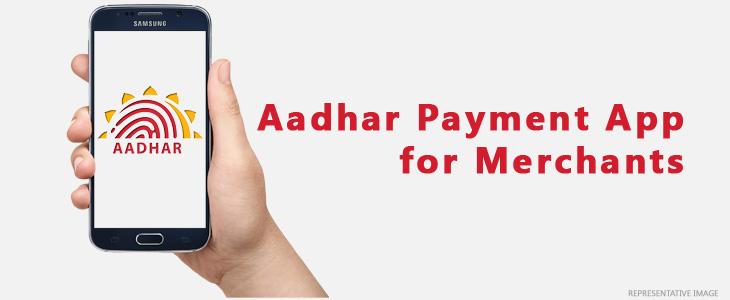 Is Aadhaar Pay useful?