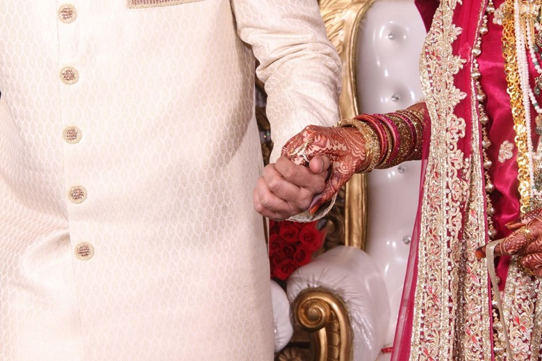 Personal Loan for Marriage/Wedding