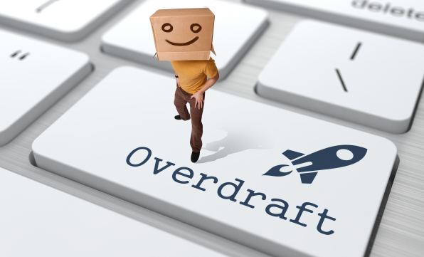 10 Reasons to Choose a Salary Overdraft