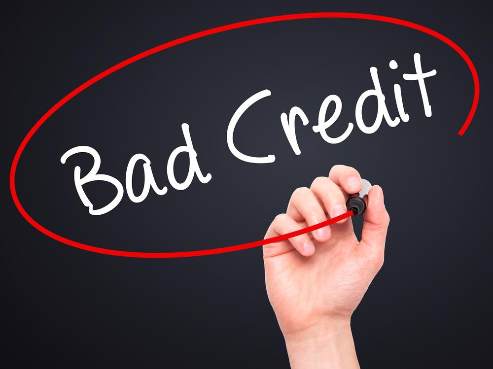 Auto Loans amp Car Loan Rates for New amp Used Cars  Creditcom