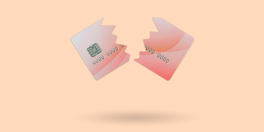 Loan For Credit Card Outstanding Payment and Debt Consolidation