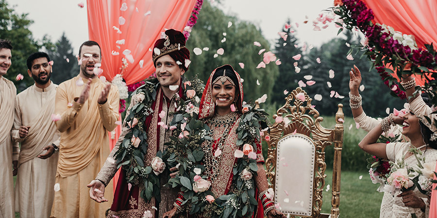 Average Cost of Typical Indian Wedding Explained 2020