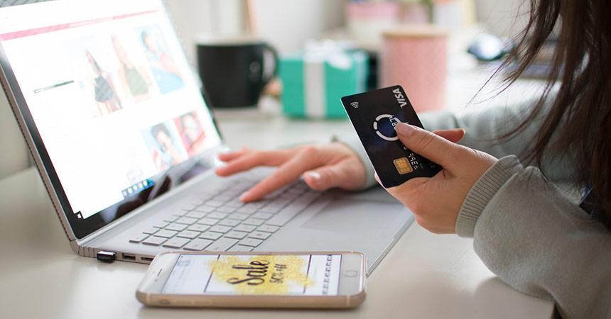 Credit Card Repayment Loan