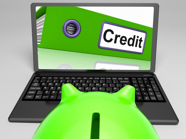 Credit Monitoring