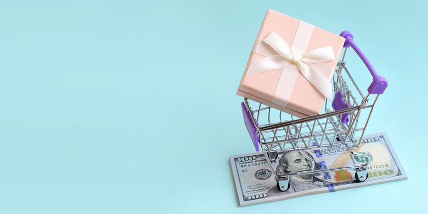 Instant Online Personal Loan EMI Free
