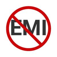 EMI Free