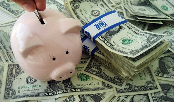 Fintech Startup LoanTap raises $3 mil