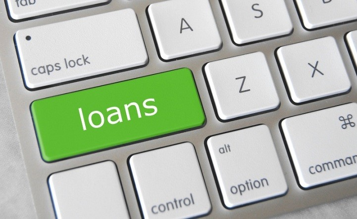 LoanTap Starts its Own Website