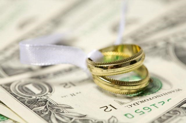 How Fintech companies are making marriage arrangements easier