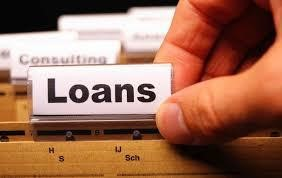 An innovative way to provide loans