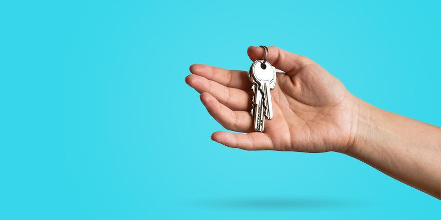 Rental Deposit Loan in India