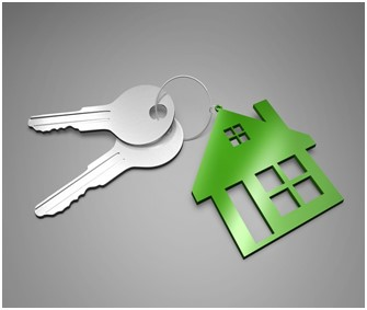 Rental Deposit Loans Prove Beneficial for Those Planning to Shift to a New Place